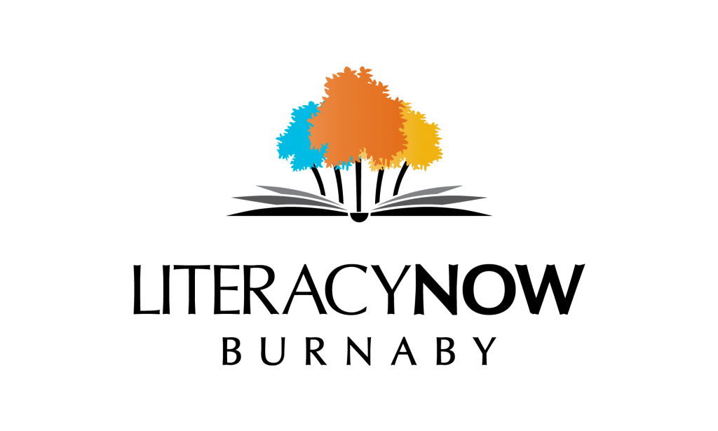 Literacy Now Transparent Big