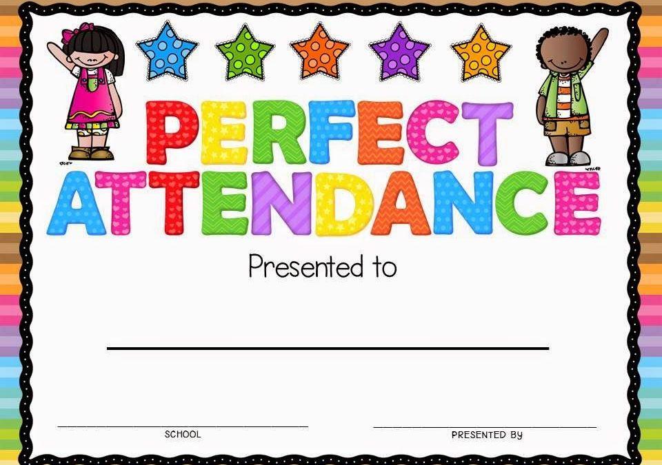 Reimagining the Practice of School Awards