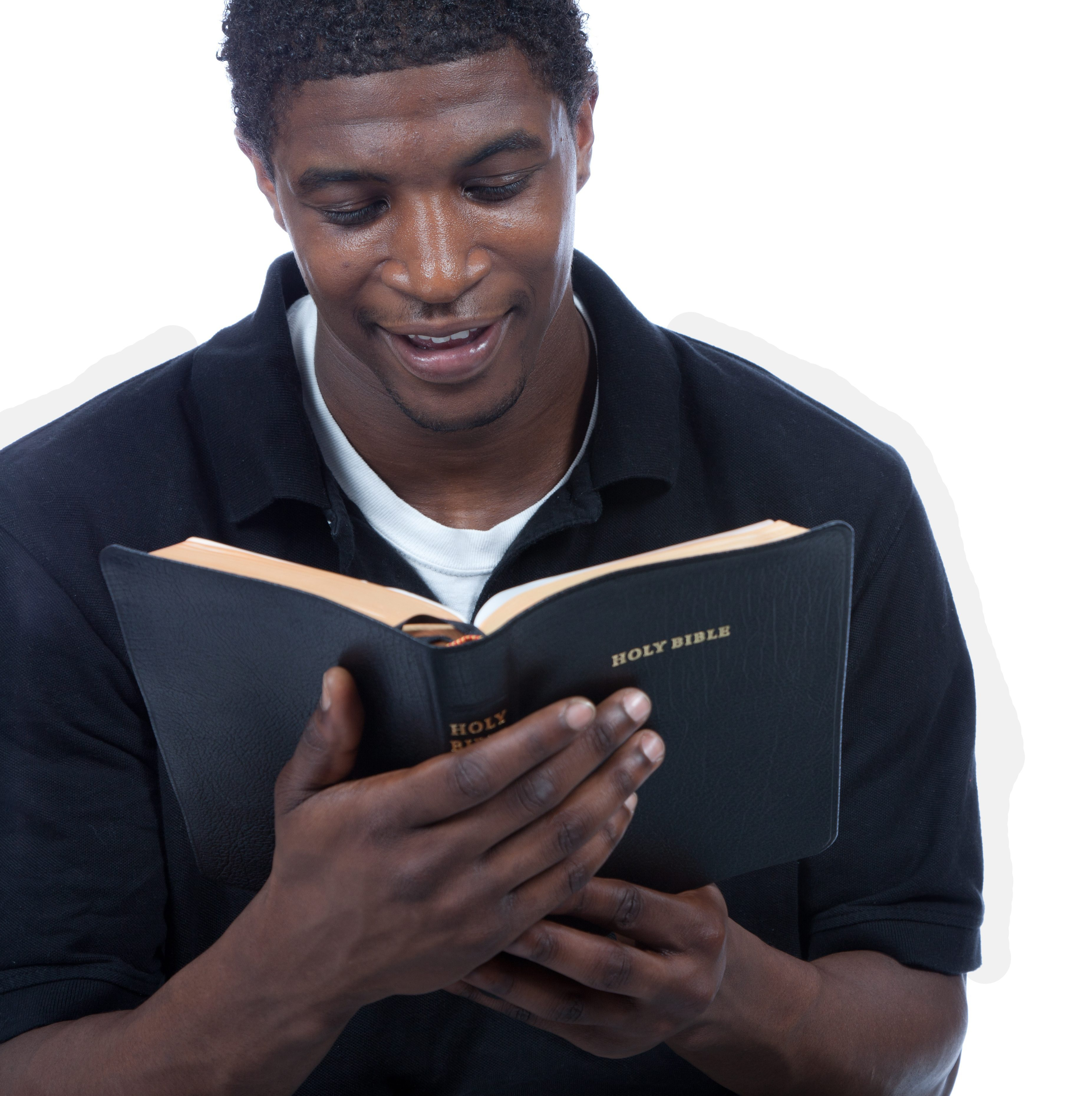 Improving reading skills in adults