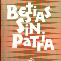 """""""Bestias sin patria"""" de Uzodinma Iweala y la narrativa de los niños-soldados"""