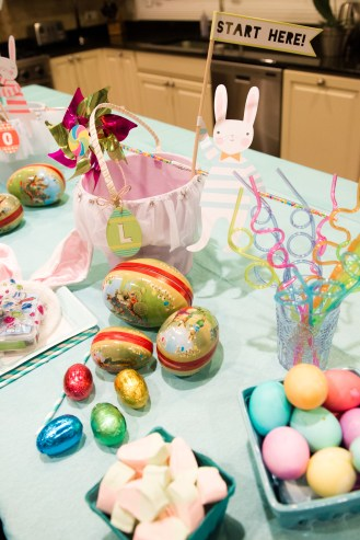 easter-0324