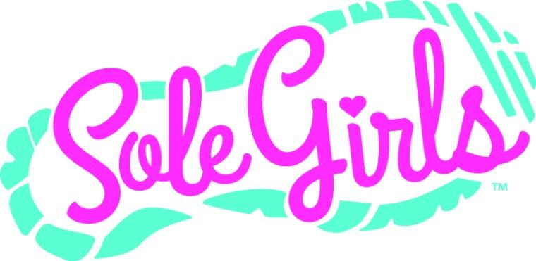 SOLE-GIRLS-LOGO_FINAL_CMYK