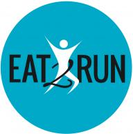 eat2runcrop