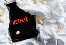 3 Monate Netflix – Ein Resümee