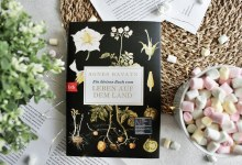 Rezension | Agnes Ravatn – Ein kleines Buch vom Leben auf dem Land