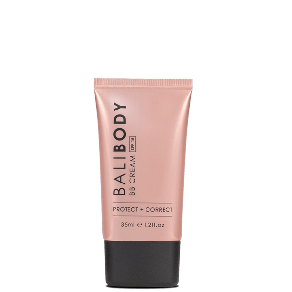 Bali-Body-BB-Cream---AU_grande