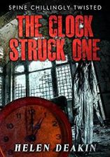 the-clock-struck-one-hd