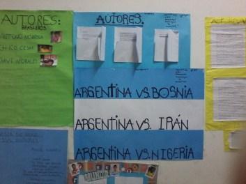 Literatura Mundial