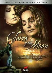 claire_of_the_moon-426291030-large