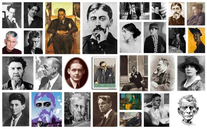 author_portraits.jpg