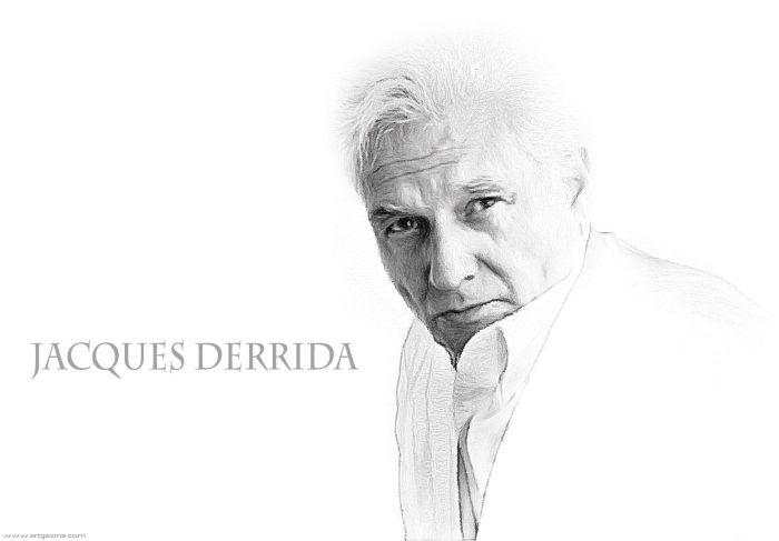 Jacques_Derrida.jpg