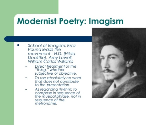 modernism-15-638.jpg