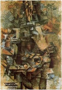 the-mandolinist-1911edit.jpg