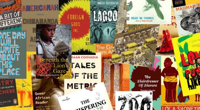 100-Best-Books.jpg