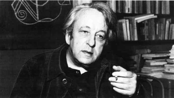 althusser_ens.jpg