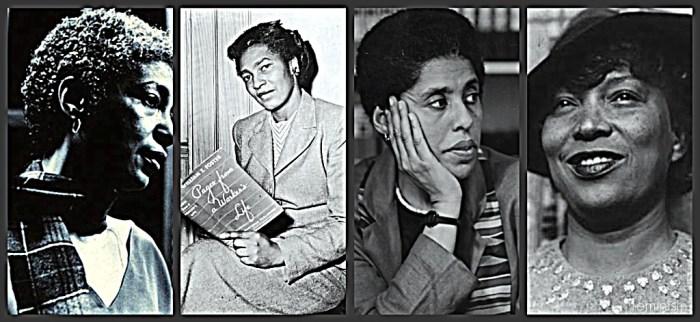 black-feminist-collage.jpg