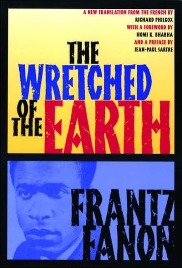 Frantz_Fanon_The_Wretched_of_the_Earth