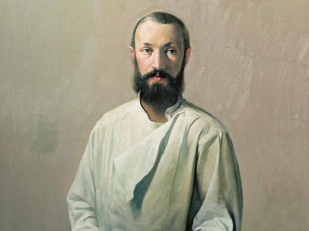 MikhailMikhailovichBakhtin-s-h.jpg