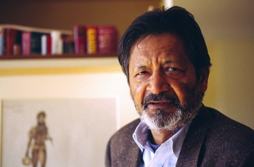 naipaul_london_photo