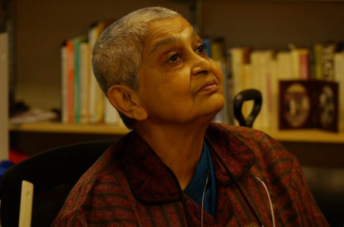 Spivak-swedish-still-759x500.jpeg
