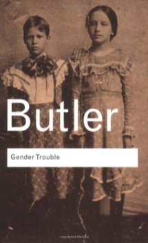butler-gender-trouble