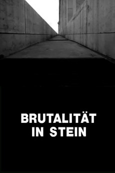 93439-brutalitat-in-stein-0-230-0-345-crop