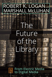 future-of-the-library-lrg