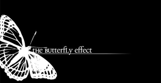 butterfly_effect_1
