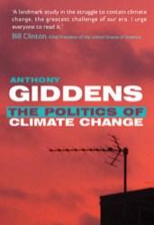 climate.2009.61-i1