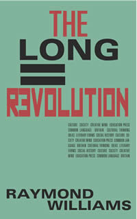 long rev book 200x319