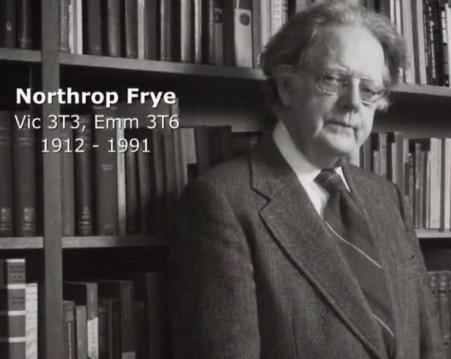 our_northrop_frye2