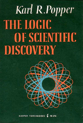 Popper-Logic-of-Scientific-Discovery