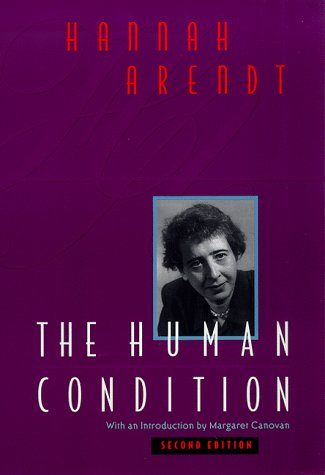 The_Human_Condition