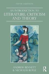 9781138119031_200x_an-introduction-to-literature-criticism-and-theory_haftad