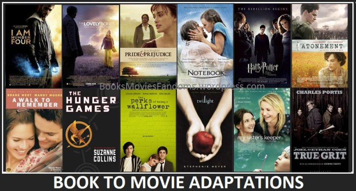 book-adaptations-1