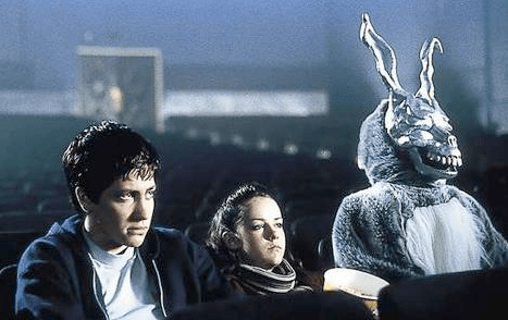 donnie_darko_bunny