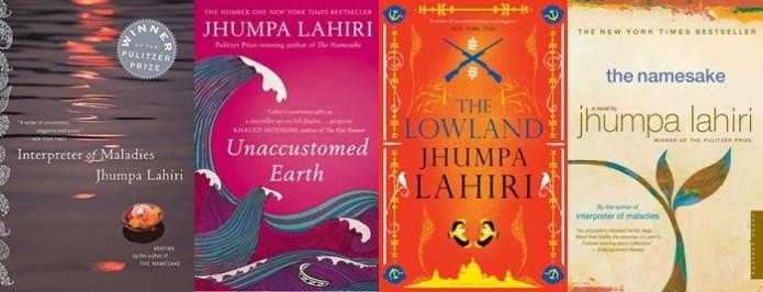 jhumpa-lahiri-books-3