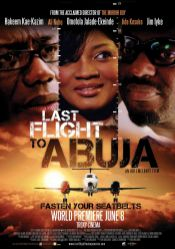 LAST-FLIGHT-TO-ABUJA-PREMIERE-E-POSTER