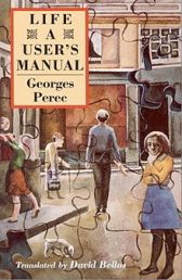 Life_A_User's_Manual