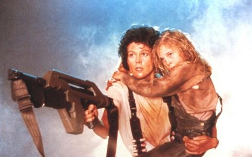 movies_sigourney-weaver-aliens