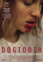 dogtooth-kynodontas.20776