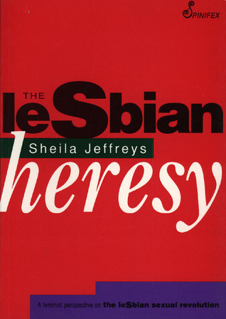 Lesbian Continuum A Brief Note Literary Theory And Criticism