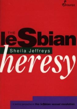 lesbianheresy