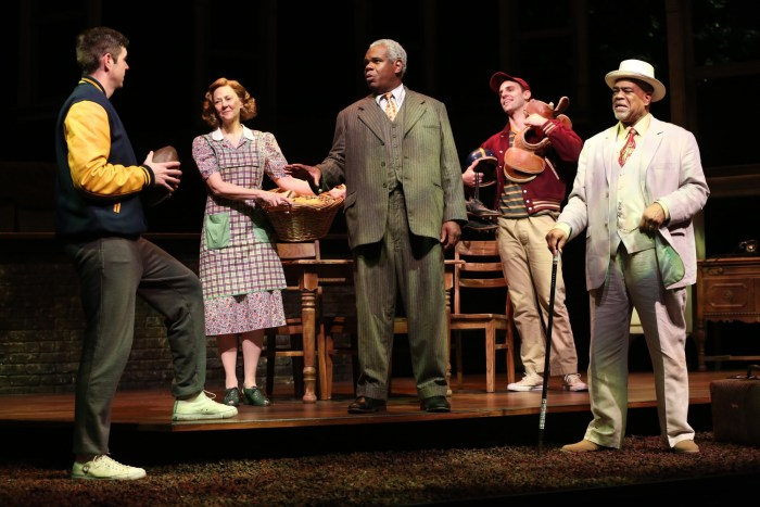death of a salesman willy