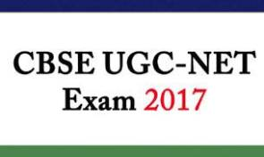 cbse-ugc-net-305_012117033918 (1)