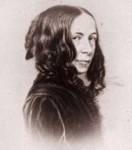 elizabeth-browning