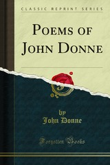 Poems_of_John_Donne_1000146331