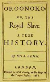 220px-Behn_Oroonoko_title_page.1688