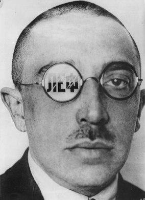 1924_rodchenko_osip-brik_c