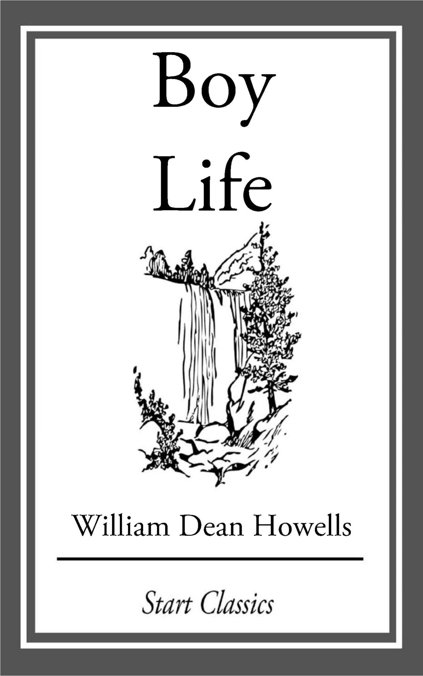 william dean howells realism